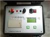 ZH-8103回路电阻测试仪