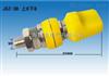 JXZ-5/2 接线柱