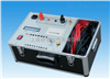 HLDZ-Ⅲ回路电阻测试仪