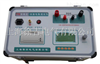 TE3100高精度回路电阻测试仪