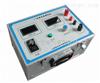 JT-8100型回路电阻测试仪