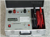 JD-100A回路电阻测试仪厂家直销