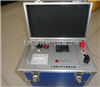 XJ-200A接触电阻测试仪