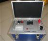 XJ-100A接触电阻测试仪