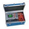 LMR-0402B200接触(回路)电阻测试仪