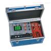 LMR-0402B接触(回路)电阻测试仪