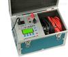 HLY-III接触回路电阻测试仪厂家直销