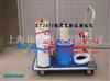 ST2677高压耐压测试仪(漏电流0~20MA,30MA,50MA,100MA,200MA,300M