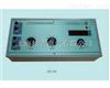 XJ124G 绝缘电阻表多功能试验箱