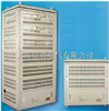 电阻箱 板型电阻