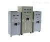 滑线电阻器可调大功率电阻箱