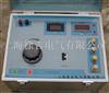 YZSL-600A高精度智能大电流发生器