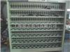 老化测试柜(开关电源)