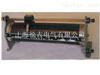 BX8单管滑线变阻器