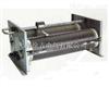 BX7D双管手推式滑线变阻器