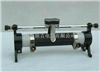 BX7D 单管手推式滑线变阻器