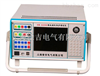 XJ-K2005微机继电保护测试仪