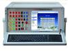 YTC860微机继电保护测试仪