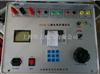 ZSJB-II继电保护测试仪