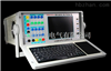 ZDKJ343A微机继电保护测试仪
