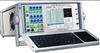 K1066微机继电保护测试仪