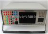 GDJB-1600微机继电保护测试仪