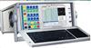 XJ1000微机继电保护测试仪