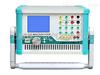 HC-3066C微机继电保护测试仪