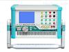 HC-3064C微机继电保护测试仪