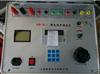 XJ-B++继电保护测试仪