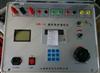 XJ-10继电保护测试仪