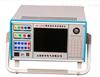 XJ-K2008微机继电保护测试仪