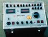 XJ-9+继电保护测试仪