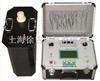 LHP-20B-50系列0.1Hz超低频交流耐压测试装置
