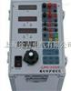 LMR-0603E继电保护测试仪