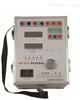 LMR-0603D继电保护测试仪