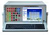 JT-802型继电保护测试仪