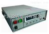 ED2690/ED2691智能耐压测试仪