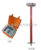 KD5501A多倍频感应耐压测试仪