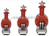 GYC-20/150干式串极高压试验变压器