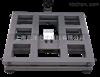 電子稱TCS-KS210系列物品收購物品測量計重電子臺秤