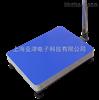 TCS-300kg稱重稱物流行業專用計重電子臺秤電子秤