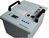 XJ-JS4000介质损耗测试仪,全自动抗干扰介损测试仪