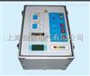 ZH-5101自动介质损耗测试仪