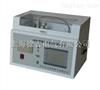 ZS-6600绝缘油介质损耗测试仪