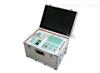 M-8000I异频介质损耗测试仪-变频抗干扰介质损耗测试仪