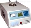XC-YJ型油介质损耗测试仪厂家直销