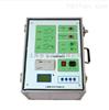 ZHJS全自动变频介质损耗测试仪