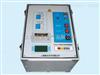 HV9000A,HV9001,HV900全自动抗干扰介质损耗测试仪