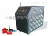 HDGC3986蓄电池充放电一体机